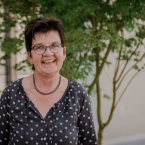 Ruth Kuenzli 2 284x284 - Ruth Künzli-Galliker