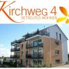 Haus und Logo 102x102 - Betreutes Wohnen Rickenbach AG