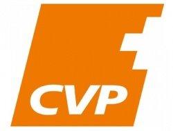 cvp - CVP Rickenbach
