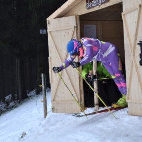 Skiderby7 284x284 - Ski-Derby Rickenbach