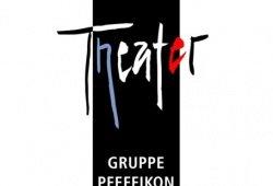 Theatergruppe - Theatergruppe Pfeffikon