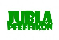jubla - JuBla Pfeffikon
