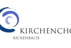 kirchenchor Rickenbach - Kirchenchor Rickenbach