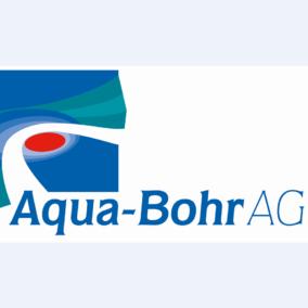 AquaBohr 1 e1539245898408 284x284 - Aqua-Bohr AG