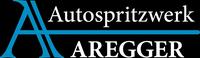 Autospritzwerk Aregger - Autospritzwerk Aregger