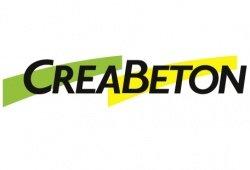 CREABETON - CREABETON BAUSTOFF AG