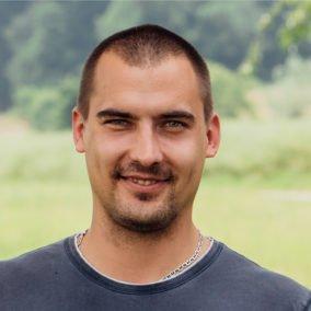 Kontaktfoto Marco Hauswart18 284x284 - Marco Stalder