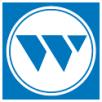 Logo 102x102 - Sanitär-Spenglerei Wey GmbH