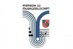 MGpfeffikon1 - MG Pfeffikon