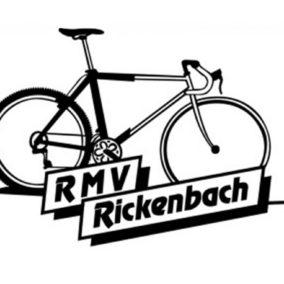 RMV 284x284 - RMV Rickenbach