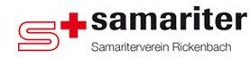 Samariterverein - Samariterverein