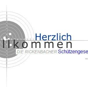 Schützengesellschaft5 284x281 - Schützengesellschaft SG Rickenbach