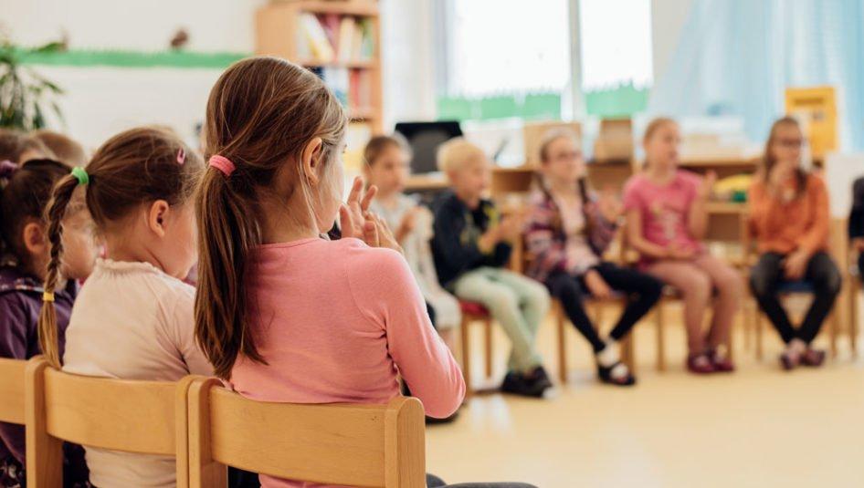 Schulpsychologischer Dienst 946x535 - Schulpsychologischer Dienst