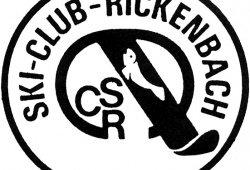 Skiclub1 - Skiclub Rickenbach