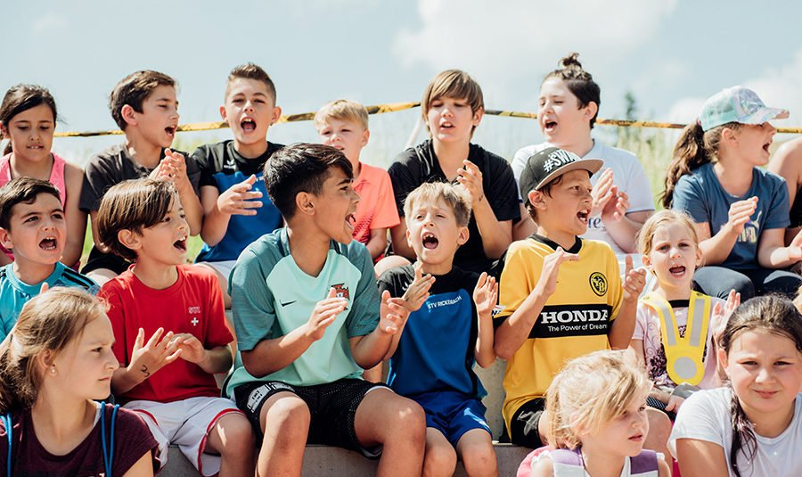 Sporttag Primarschule18 01 900x535 - Sporttag Primarschule