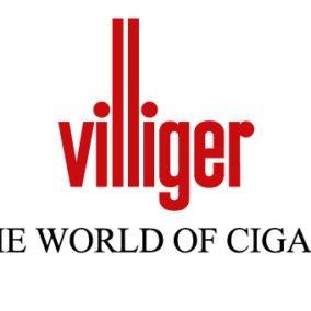 Villiger Cigarres 284x284 - Villiger Söhne AG