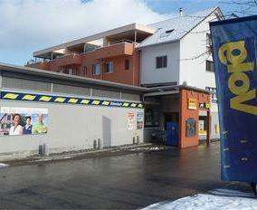 Volg 284x232 - Landi Sursee, Volg Rickenbach