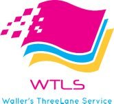 Wallers ThreeLane Service - Waller's ThreeLane Service