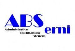 abserni e1536759388723 - ABS erni