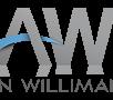 adrian willimann 102x90 - Adrian Willimann AG