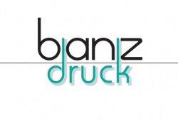 banzdruck - Banz Druck