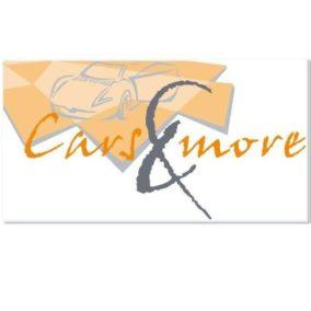 carsmore 2 284x284 - Cars & more