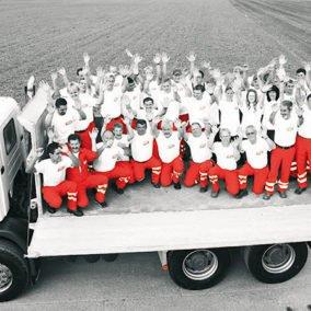 huesler team 284x284 - Hüsler AG