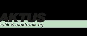kaktus informatik 284x120 - KAKTUS informatik & elektronik ag