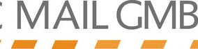 mcmail 284x71 - M+C Mail GmbH