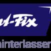 printfix logo 102x102 - Print-Fix Drucktechnik AG