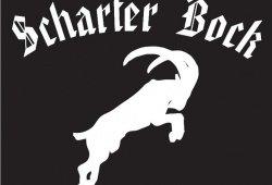 scharferBock - Scharfer Bock