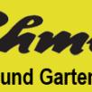 schmid forst 102x102 - Kurt Schmid