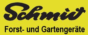schmid forst 284x113 - Kurt Schmid