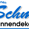 schmid innendekorationen1 102x102 - Schmid AG Innendekorationen