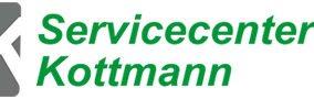 servicecenterkottmann 284x90 - Servicecenter Kottmann GmbH