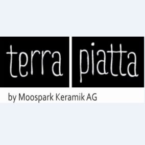 terra piatta transparent 1 284x284 - Moospark-Keramik AG