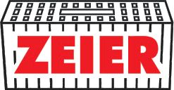zeier - Thomas Zeier Kundenmaurer