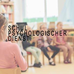 Kontaktbild Schulpsychologischer Dienst1807 284x284 - Schulpsychologischer Dienst