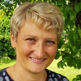 Kontaktbild Sonja Meier1807 284x284 - Sonja Meier
