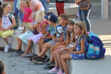 1.Schultag US 20.08.18 11 386x257 - 1.Schultag in Rickenbach und Pfeffikon