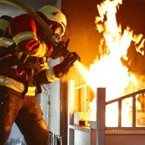 FW Loescheinsatz 284x284 - Feuerwehr
