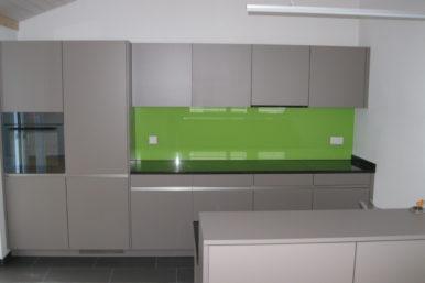 IMG 0613 386x257 - Neue 3.5 Zimmer-Dachwohung am Ahornweg 1