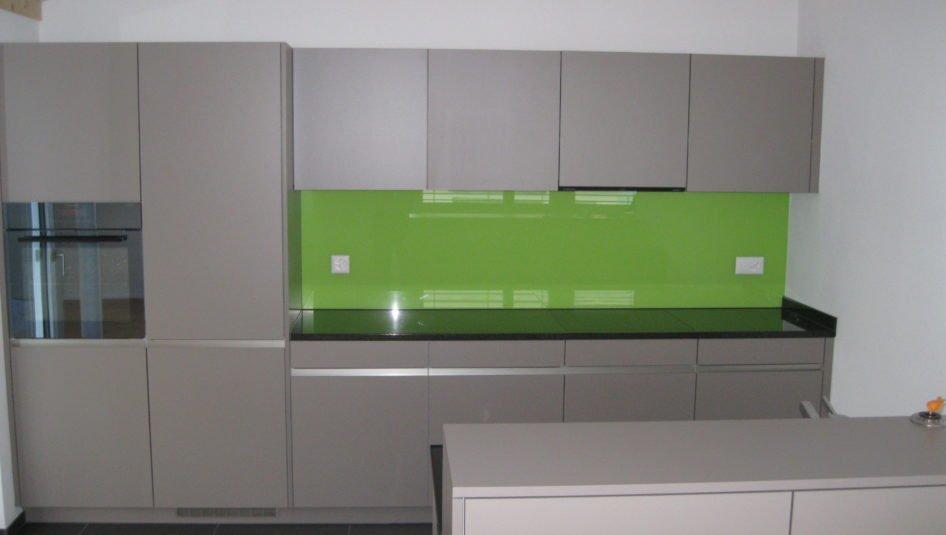 IMG 0613 946x535 - Neue 3.5 Zimmer-Dachwohung am Ahornweg 1