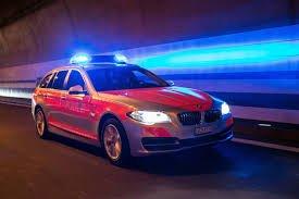 Polizei - Polizei