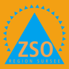 zso 102x102 - ZSO Region Sursee