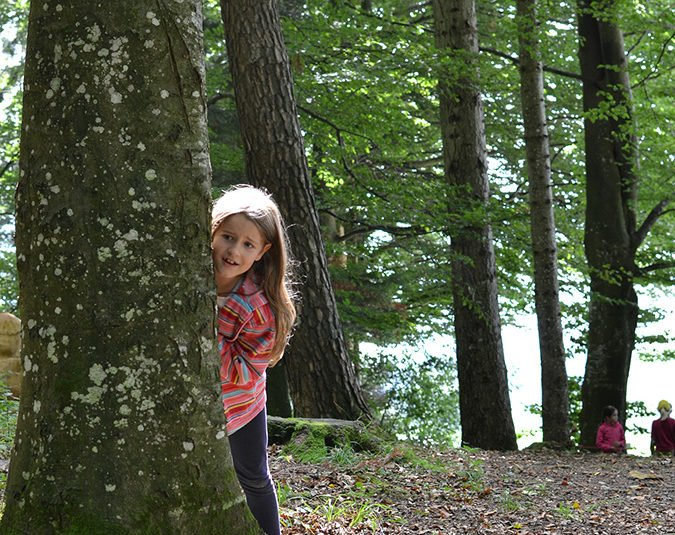 Herbstwanderung.US .2018.09.16 8 675x535 - Herbstwanderung 1./2.Klassen Rickenbach