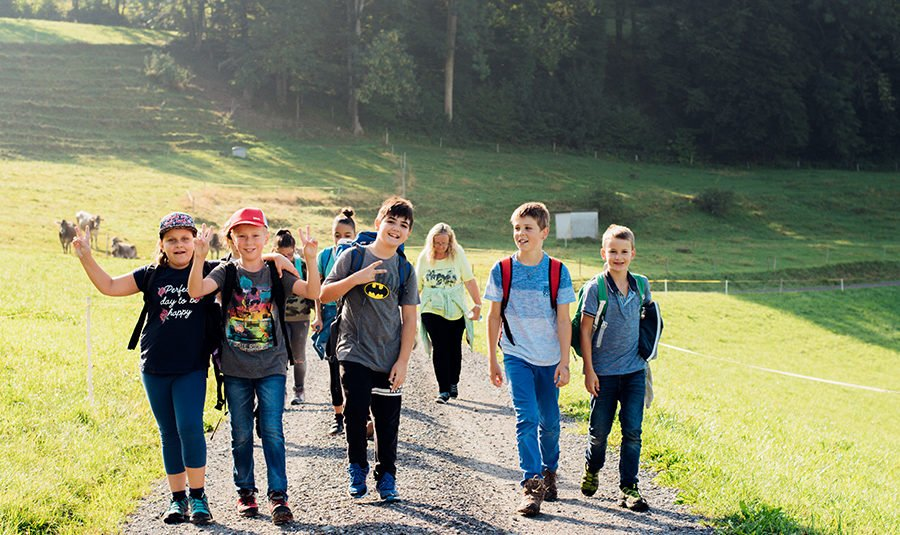 Herbstwanderung 5. 6.Klasse 04.09.2018 12 900x535 - Herbstwanderung 5./6.Klassen Rickenbach