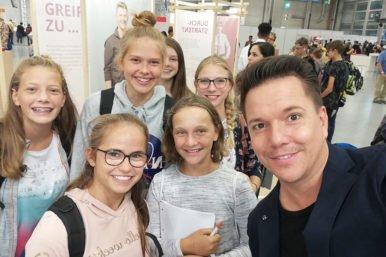 SwissSkills 14.09.2018 5 386x257 - Besuch der Swiss Skills
