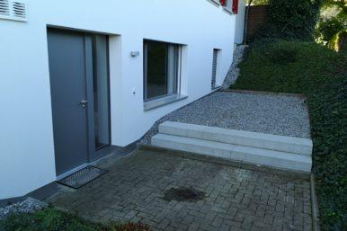 IMG 20180926 103213 004 386x257 - neu renovierte 2-Zimmer-Wohnung in EFH, Stöckenstrasse 6a