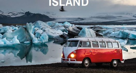 Bulli 527x286 - das grosse Bulli abenteuer Island